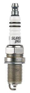 Spark Plug Bosch7927