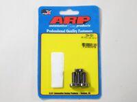 "18 Thread ARP 234-1001 Small Block Chevy Cam Bolts 5//16/"""