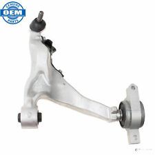 For Infiniti G25 G35 Front Left Lower Control Arm & Ball Joint 54501JU41B