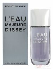 Issey Miyake L'Eau Majeure D'Issey EDT 150ml Men Spray