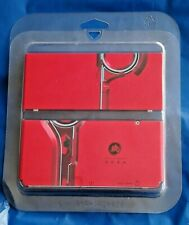 New Nintendo 3DS Cover Plate Xenoblade Monado
