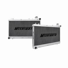 Mishimoto Performance AL Radiator For Subaru Impreza GC8 93-98