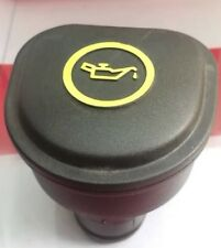 Tappo rifornimento olio motore Ford Escort 1.3L 1995>#Engine oil filler cap