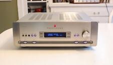 Parasound Halo C2 / C-2 Surround Controller Pre Amp *Excellent!*
