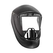 Speedglas 9002NC Welding Helmet Shell exc harness and welding lens