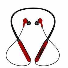 Cuffie Bluetooth 5.1 Sport,Auricolari Impermeabili,Magnetici per Samsung,iPhone