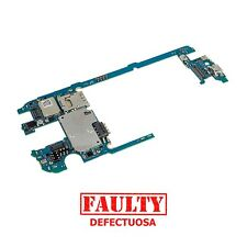 Placa Base Motherboard LG Optimus G4 H815 FAULTY