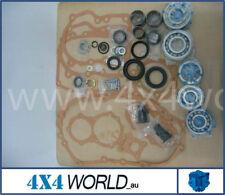 For Toyota Landcruiser FJ62 Gearbox Kit 10/85 on