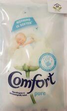 Comfort Pure - Fabric conditioner - Travel Size (55ml)
