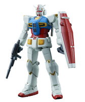 HG Gundam Build Fighter Petit/'gguy Surfacegrey /& Placard 1//144 model kit Bandai