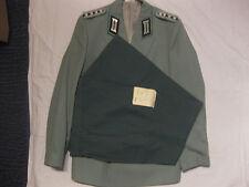 Volkspolizei MdI Uniform für besondere Anlässe Jacke sg 48 Hose m 48-0 Obermeist