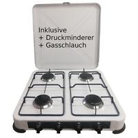 Propangas Flüssiggas Dichtungen 2 STÜCK 1€//Stck Druckminderer Druckregler Grille