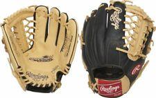"""Rawlings Youth Prodigy Series 11.5"""" Trap-Eze Baseball Glove LHT"""