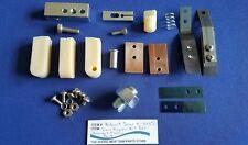 Repair Kit For Hobart Saw Model 5614 With Hardware