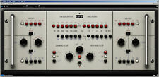 Plugin Alliance: Lindell TE-100 Tube Equalizer (Klein & Hummel) # Lizenztransfer