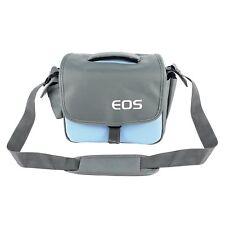 Kamera tasche Schultertasc für Canon EOS 1300D 77D 800D 760D 750D 700D 650D 600D