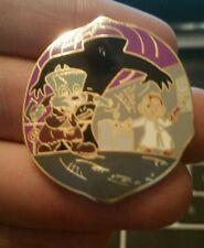 DisneyShopping.com - Halloween 2006 Mystery Set Chip 'n' Dale LE 2500 Disney Pin