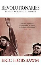 Revolutionaries by Hobsbawm, Eric Paperback Book The Fast Free Shipping