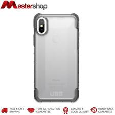 UAG Plyo Case for iPhone X / XS - Ice
