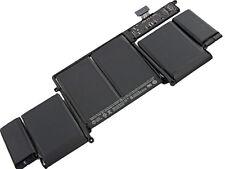 """A1493 Batterie 6330mAh pour Apple Macbook Pro 13"""" A1502, 020-8146, 020-8148"""