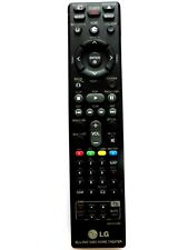 LG BLU-RAY HOME THEATER REMOTE CONTROL AKB73315303 for BDH9000