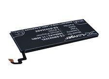 Alta Qualità Batteria Per Samsung Galaxy Note 5 DUAL SIM eb-bn920abe Premium CELL