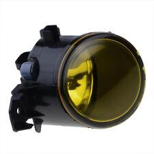 For Nissan Altima Sentra Maxima Rogue Infiniti M35/M45 Left Side Fog Light Lamp