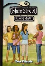 Paperback Ann M. Martin Books for Children in English