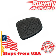 New Brake Clutch Pedal Pad for Subaru Forester Impreza Legacy Outback 36015GA111