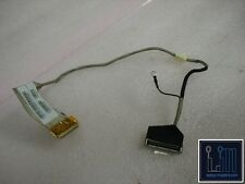 Toshiba M505 LCD Display Screen Video Cable H000013500
