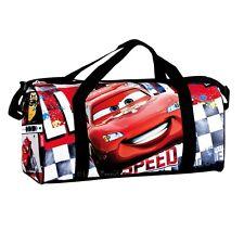 boys weekend bag | eBay