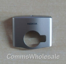 Genuine Nokia N70 Silver Antenna Cover Part 0250005