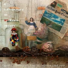 MICKIE YOSHINO-GREATEST HITS-JAPAN 2 CD I19