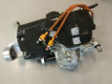 Tesla front Drive Unit for sale