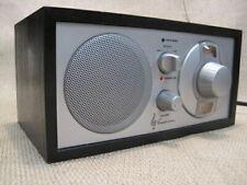 Emerson AM/FM Stereo Radio – NR-31