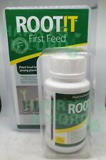 ROOT IT FIRST FEED Propagation Nutrient-Rooting cuttings