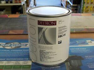 PPG Paint DBC4717 Indigo GM Code WA9792 Deltron 2000