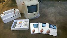 Original 1984 Macintosh 128k All in One M0001 - In Original Matching Box - Mac