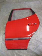 MERCEDES CLASSE A 170 CDI W168 70KW 5P AUT (2001) RICAMBIO PORTA POSTERIORE SINI
