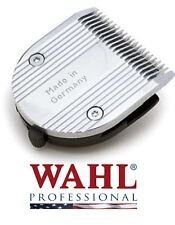 Wahl Moser COARSE 5 in 1 Blade for FIGURA,Bravura,ARCO,CHROMADO,Li+PRO Clipper