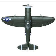 Hobby RC Warbird Unassembled Kits for sale   eBay