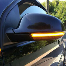 For VW Golf 5 Jetta MK5 Passat B6 Dynamic Mirror Turn Signal Light LED Light NEW