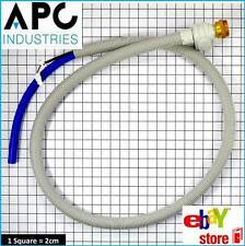 GENUINE SAMSUNG DISHWASHER SAFETY INLET HOSE PART # DD81-01211A