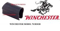 NEW WINCHESTER 70 HOOD 30-06 308 375 WIN 243 ALL CALIBERS  PRE 64 43 88 71 & 100