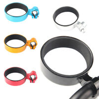 Bicycle Bike Cycling Cup Holder Coffee Drink Bottle Handlebar Mount Bracket