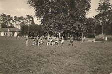 WWII Org German RP- Semi Nude- Gay Interest- Soccer- Football- Sports- Comic