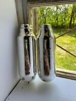 Vintage American Thermos Co. Filler Glass Liner Replacement