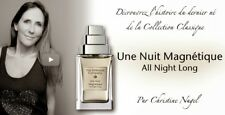 Une Nuit Magnétique The Different Company - All night long Parfum Niche 90 ml