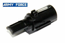 Army Force Airsoft Toy Nozzle Housing For WELL G11 / KSC M11A1 (Hard Kick) GBB