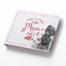 Me to You Mother's Day Tatty Teddy Post it notes